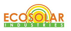Eco Solar Industries